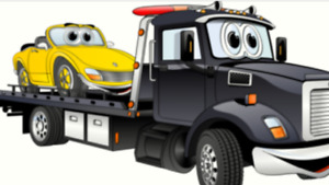 Unwanted cars trucks and SUVs top dollar paid up to $5000