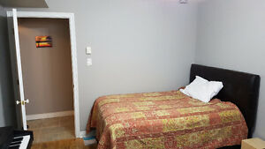 Furnished Room for Rent in Portland Hills area, Dartmouth