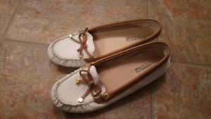Women's SPERRY Top Sider.  size 6