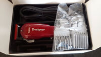 WAHL clipper for sale