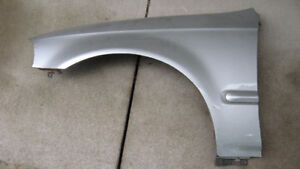 Honda Civic Hatchback Front Fender 1996