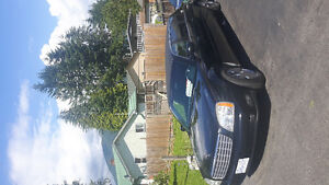 2005 Cadillac DeVille Other