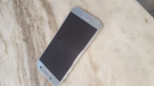 Samsung S7 Bell - 32gb Stratford Kitchener Area image 3