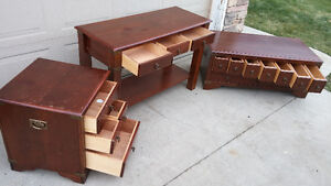 Buy and sell furniture in edmonton area buy sell for Living room furniture kijiji edmonton