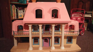 Doll House and More Toys St. John's Newfoundland image 4