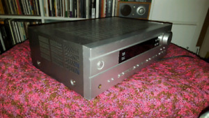 Yamaha HTR-5630 5.1 Reciever (Used But Functional)