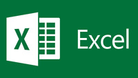 Are you an accounting spreadsheet Expert?