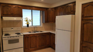 AVAILABLE TODAY! LARGE 3 BED 2 BATH, UTILITIES INCLUDED!