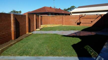 emerald landscapes  sydney pty ltd Kingsford Eastern Suburbs Preview