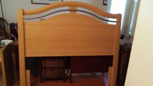 Bedroom Furniture for Pick up