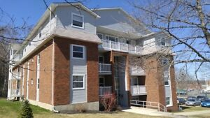 **TWO BEDROOM!! O'DELL PARK APARTMENT**