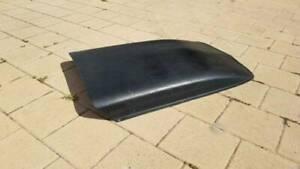 Holden Torana bonnet/ hood scoop