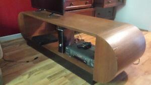 Tables  basses (2) vintage à vendre