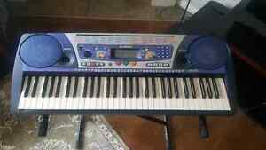YAMAHA electric piano in a great condition just for $100