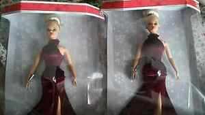 Barbie dolls for sale 10.00 each