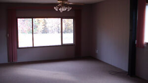 House for rent in Kersley