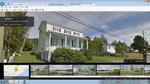 Rooms to rent Baie Verte NL