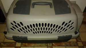 DOG OR CAT CAGE $25
