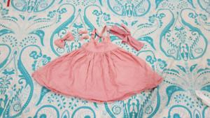 Lacey Lane dress size 2