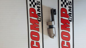 COMP CAMS ROLLER LIFTERS  SB CHEV