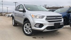 2019 Ford Escape *DEMO* SE 1.5L I4 ECO 200A FWD