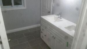 Kitchens and bathrooms ect Kitchener / Waterloo Kitchener Area image 9