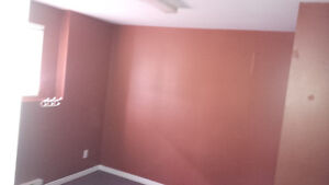 $350Monthly 2 Bedroom 46A Carlisle Everything included.