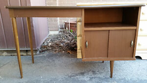 Please call if interested in desk