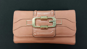 Guess wallet for women