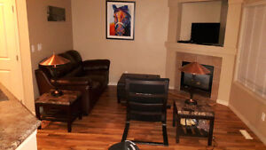 Room for rent Strathcona County Edmonton Area image 3