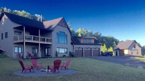 Complete Home Design Cornwall Ontario image 1