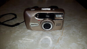 35mm camera for sale