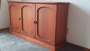 Buffet by Burgess Fine Furniture Kellyville The Hills District Preview