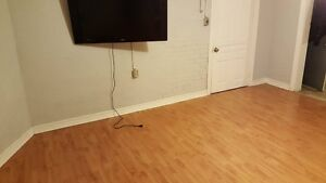 ALL INCLUSIVE 2 BEDROOM UNIT! DOWNTOWN LONDON! London Ontario image 7