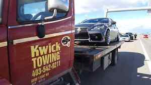 Cheap tow-------------Alberta low cost towing 24/7