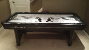 Brunswick air hockey table kijiji free classifieds in ontario find a job buy a car find a - Brunswick air hockey table ...