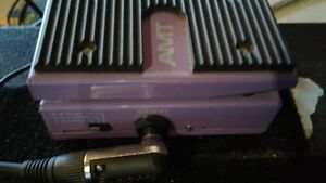 Wah Pedal - Japanese Girl AMT WH1