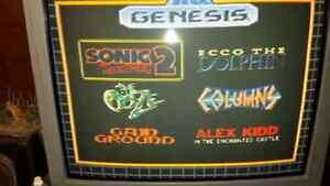 See genesis plug and play  Windsor Region Ontario image 3