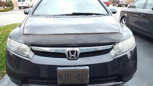 2006 Honda Other LX Sedan