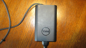 Dell Laptop Chargers 65W Still Brand New