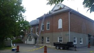 Quality Roofing At Affordable Prices Peterborough Peterborough Area image 2
