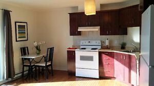 $1000 3 1/2 CDN opposite Jewish General close to St Marys