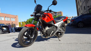 Buell Blast | New & Used Motorcycles for Sale in Ontario