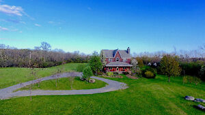 Aerial and General Photography for Real Estate and Events Belleville Belleville Area image 2