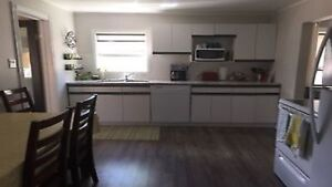 Gimli Cottage Rental DATE OPEN!!