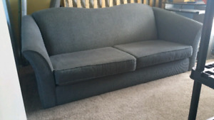 Free Loveseat !