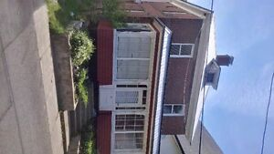 Woodstock, NB Charming brick home....buy now before its listed