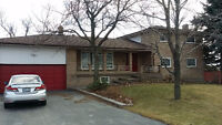 3 BEDROOM BUNGALOW ON 3/4 ACRE - MAYFIELD / McLAUGHLIN