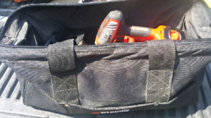Selling Black and Decker 18V Tools