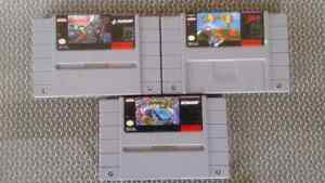 I have cash today for your old video games Kawartha Lakes Peterborough Area image 2